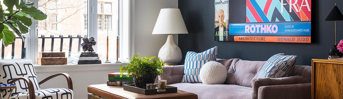 upper-east-side-living-room