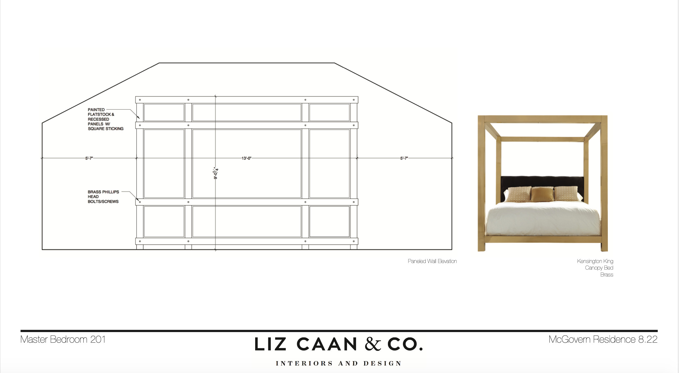 wall-paneling-designed-to-line-up-with-bed-frame-by-liz-caan-interior-design-COUNTRY-Renovation-and-decoration-for-a-young-family