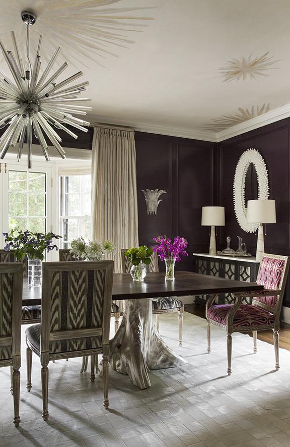 Dining-room-liz-caan-interior-design