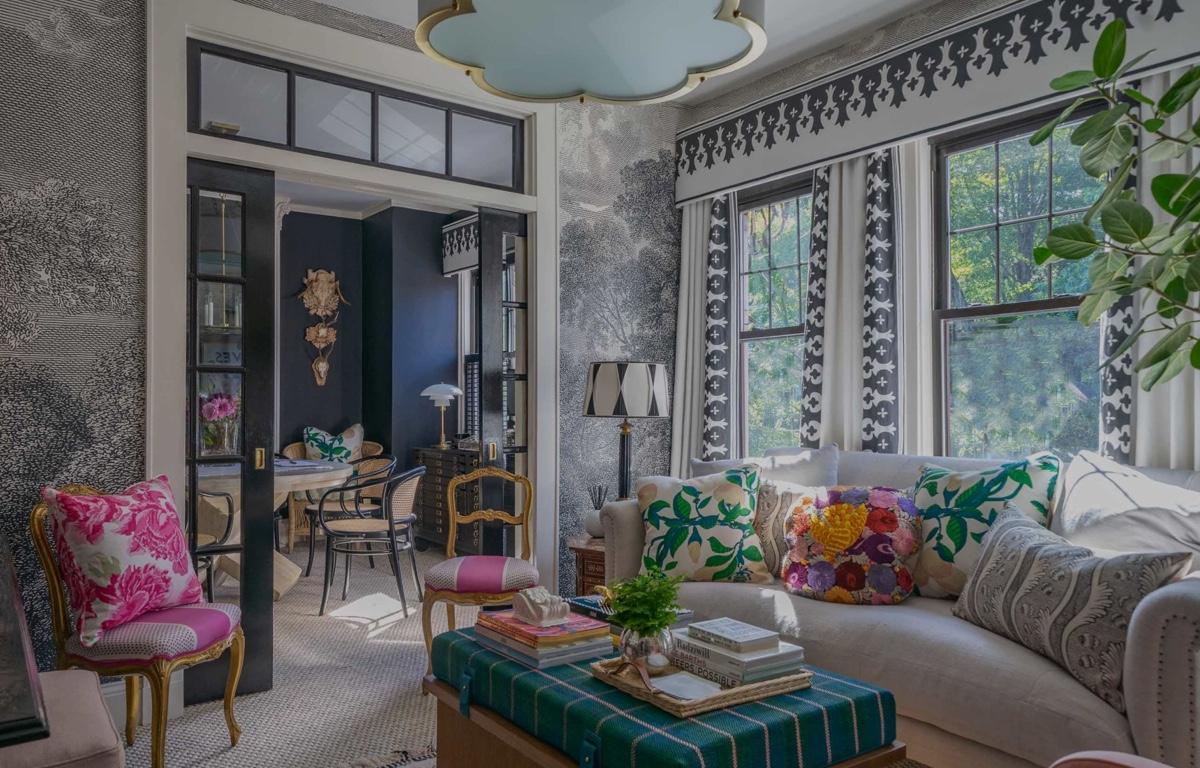 Liz-Caan-interior-design