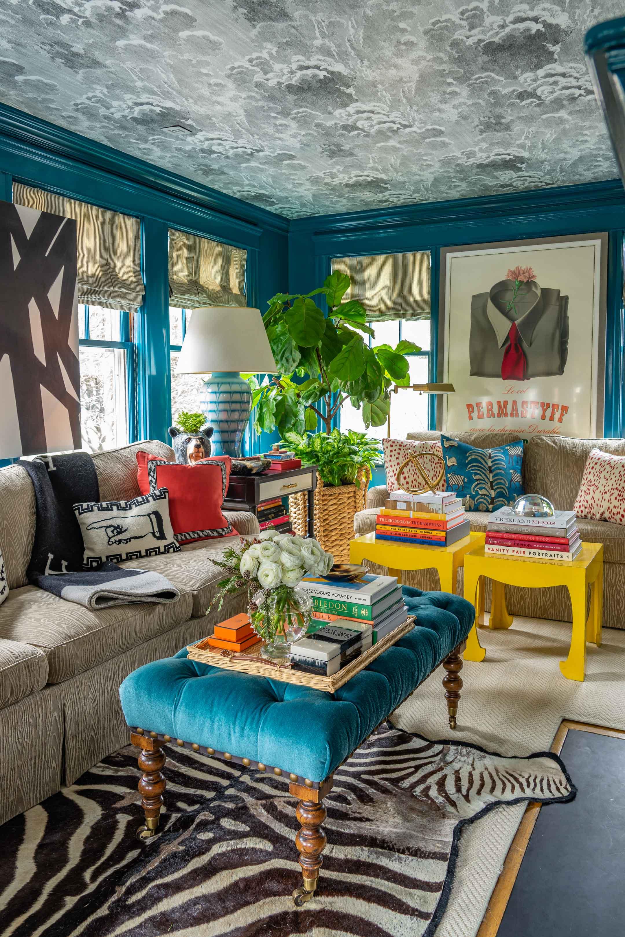 Liz-caan-interior-design-acacia-avenue