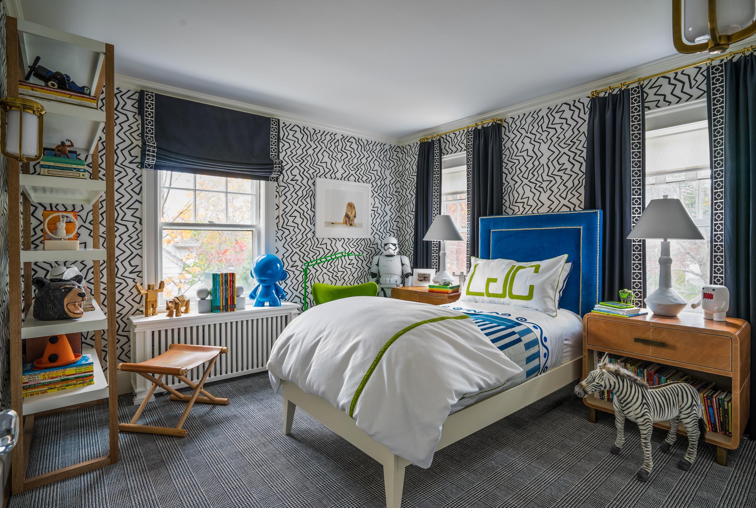bedroom-by-liz-caan-interior-design-Acacia-Avenue