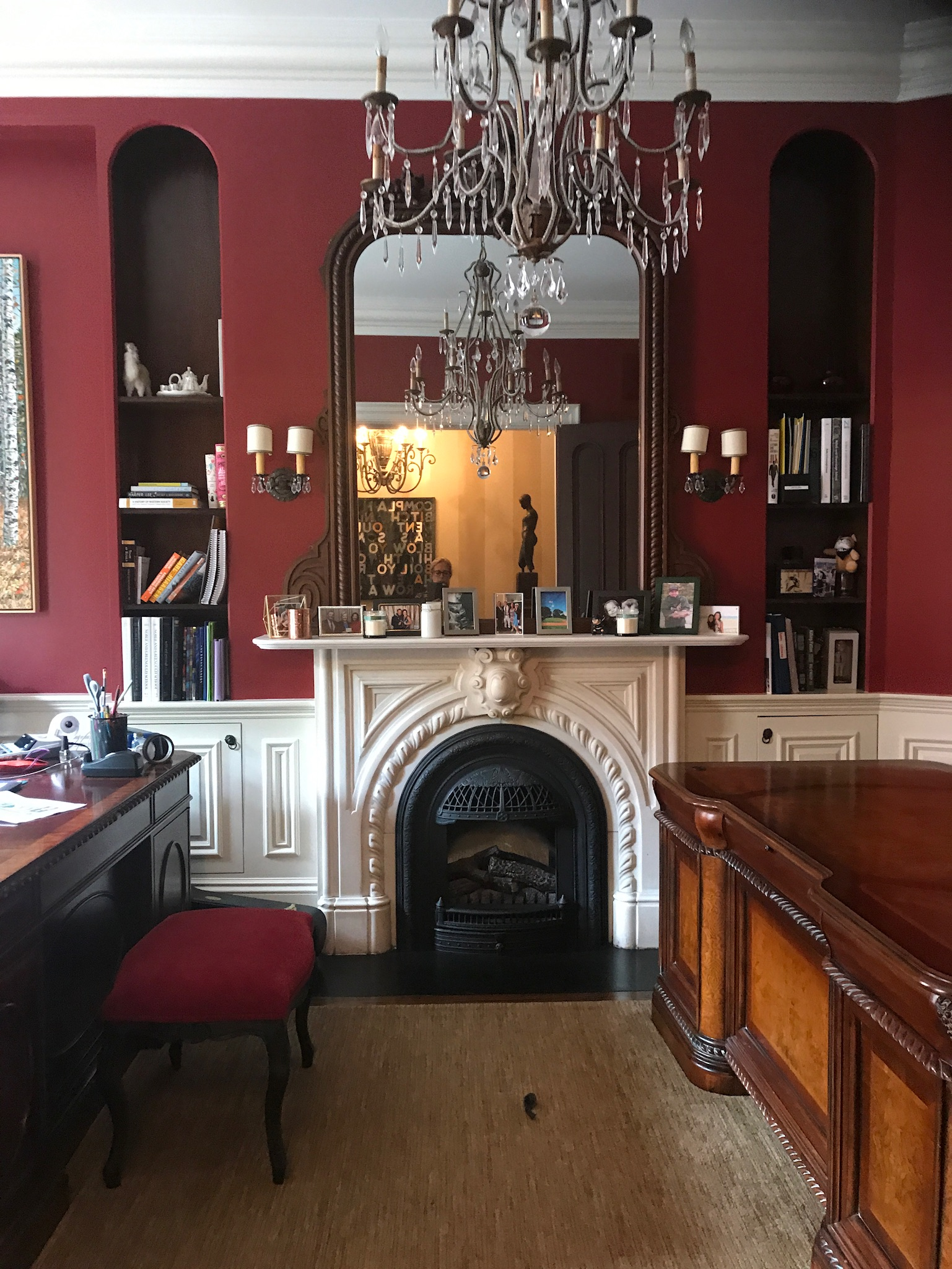 before-image-of-parlour-by-liz-caan-interior-design-TOWN-Renovation-and-design-in-the-city
