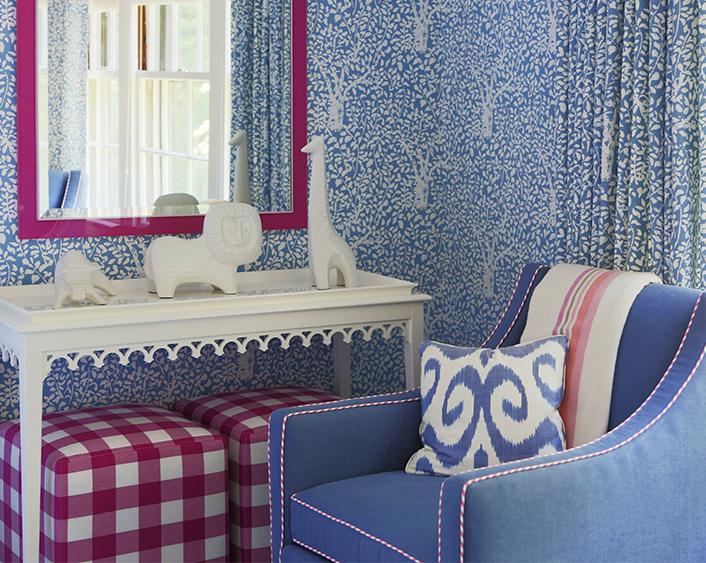 blue-bedroom-chestnut-hill-house-liz-caan-interior-design.jpg