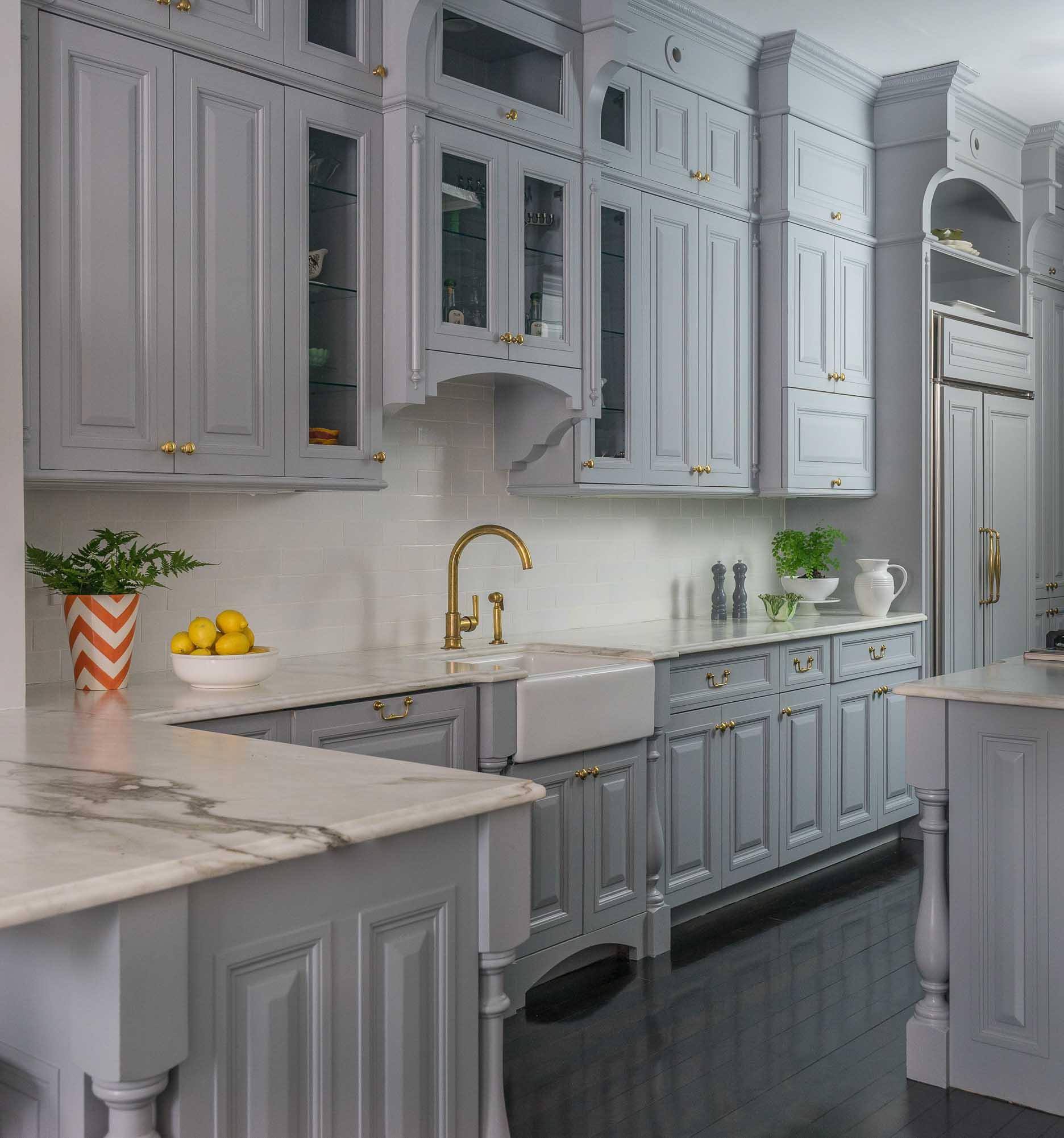 kitchen-by-liz-caan-interior-design-Back-Bay