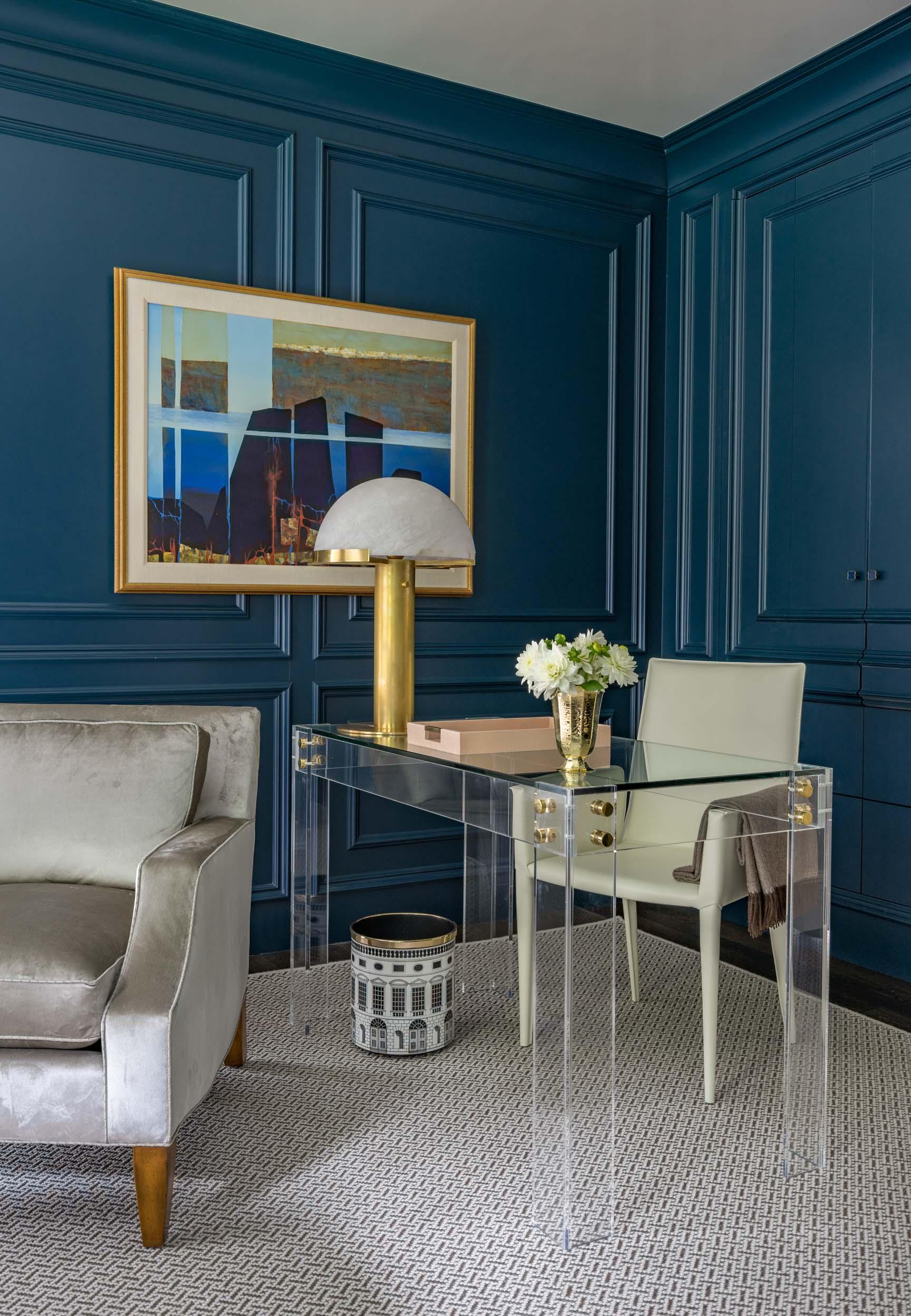 living-room-by-liz-caan-interior-design-Dover-Dr-Wellesley