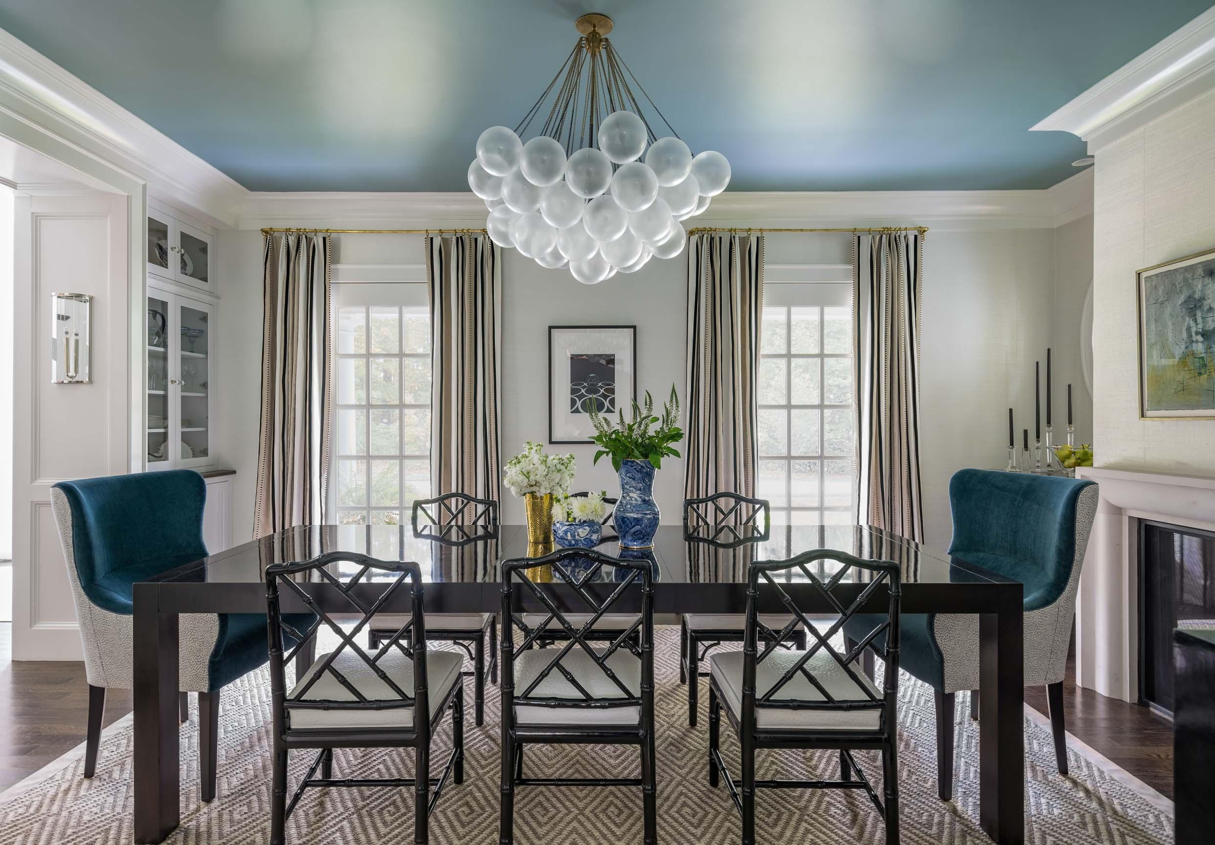 dining-room-by-liz-caan-interior-design-Dover-Dr-Wellesley