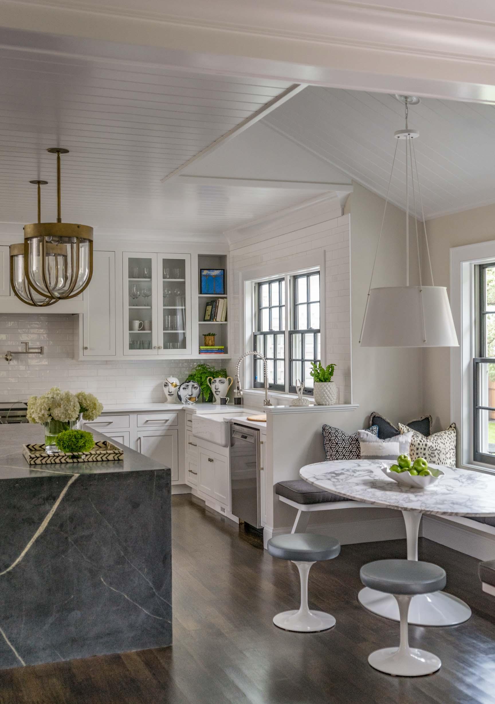 kitchen-by-liz-caan-interior-design-Dover-Dr-Wellesley
