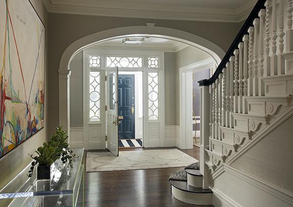 entryway-liz-caan-interior-design-chestnut-hill-newton