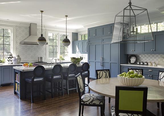 kitchen-liz-caan-interior-design-chestnut-hill-newton
