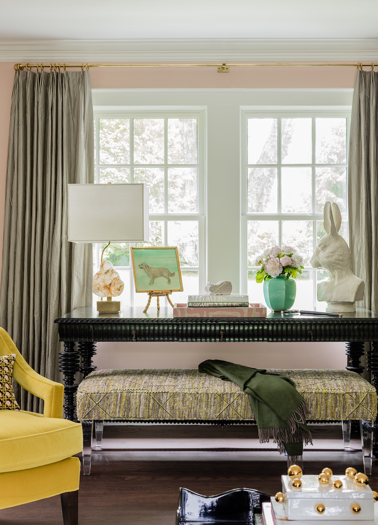 living-room-by-liz-caan-interior-design-love-lane