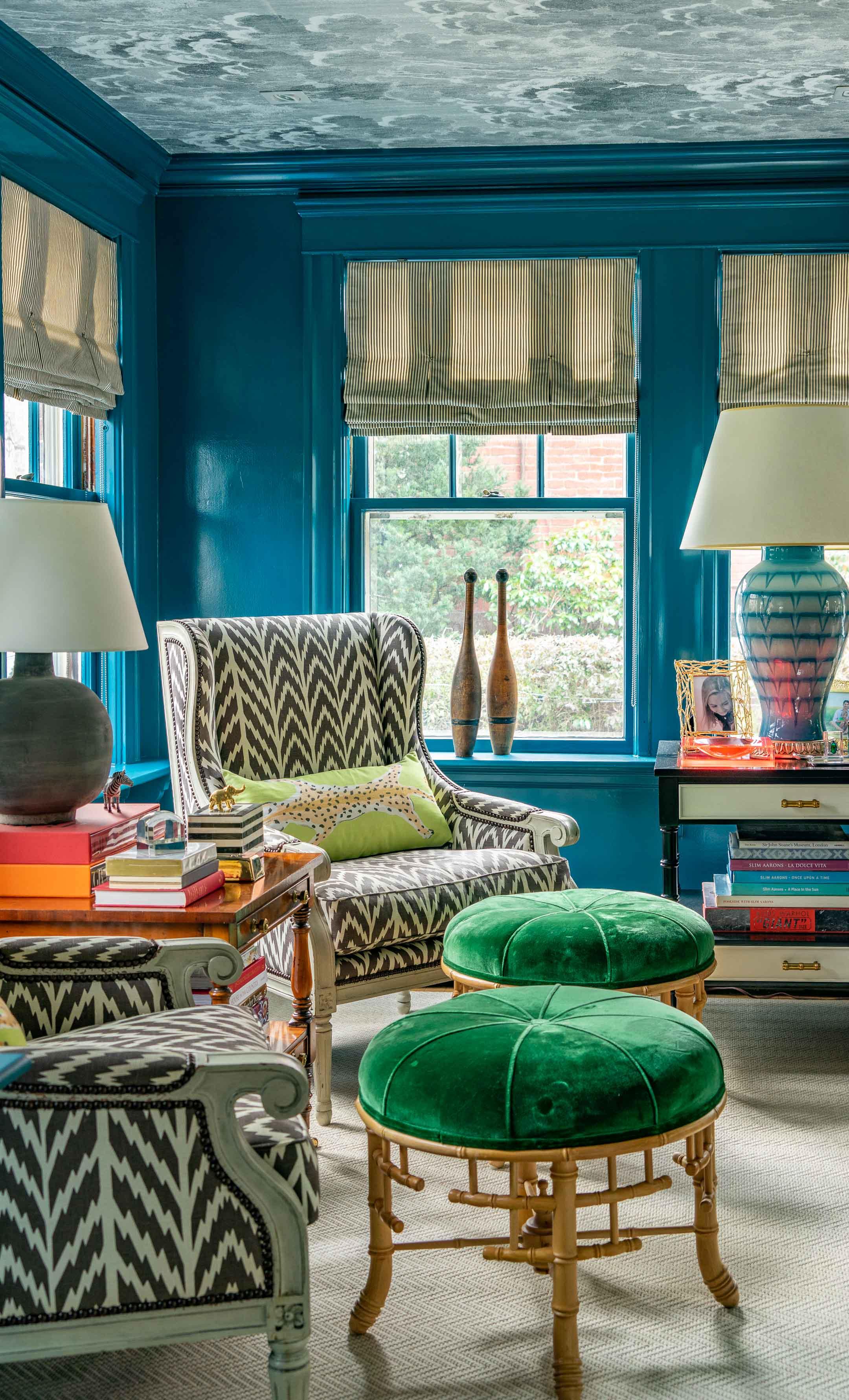 living-room-by-liz-caan-interior-design-Acacia-Avenue