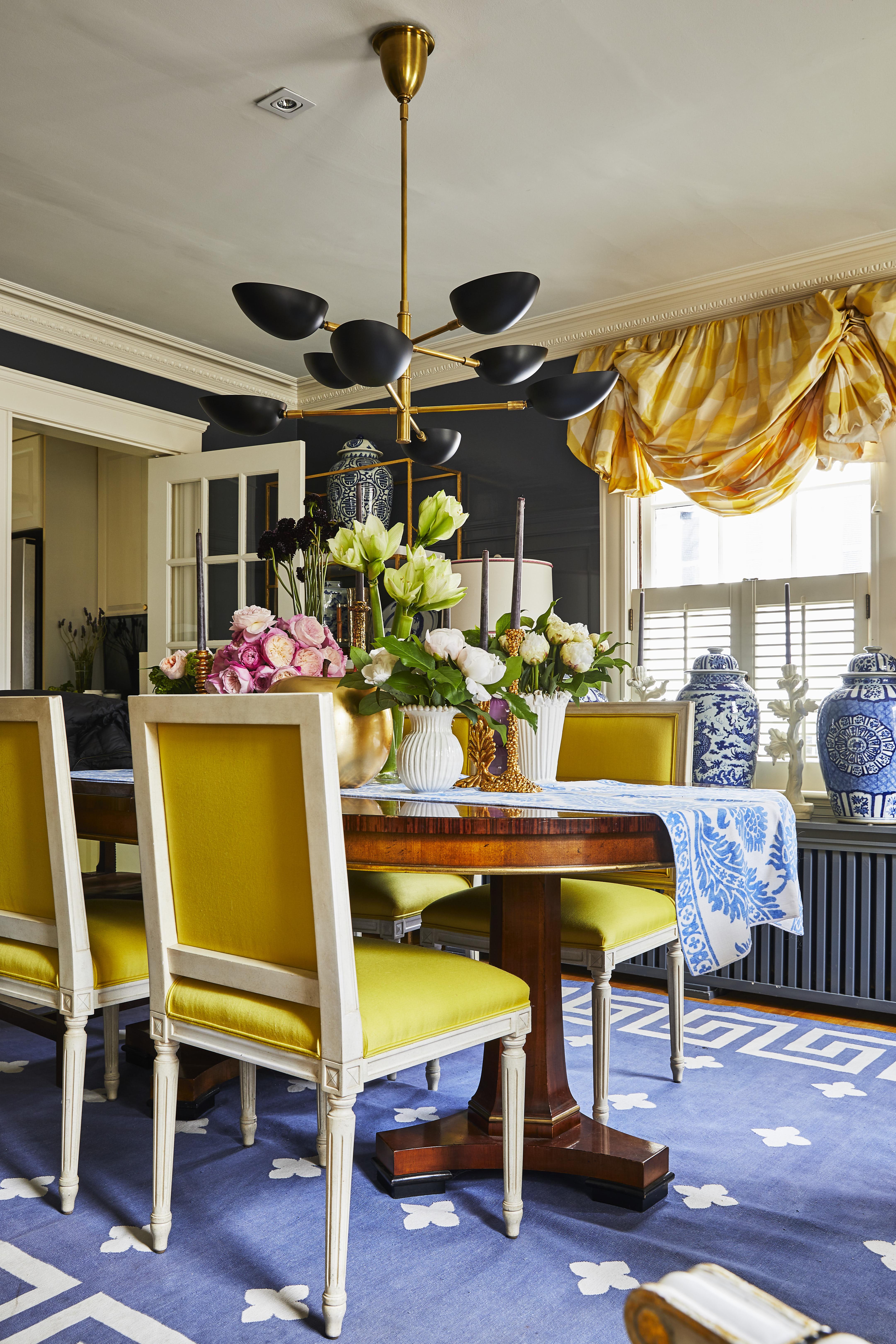 dining-room-by-liz-caan-interior-design-Acacia-Avenue
