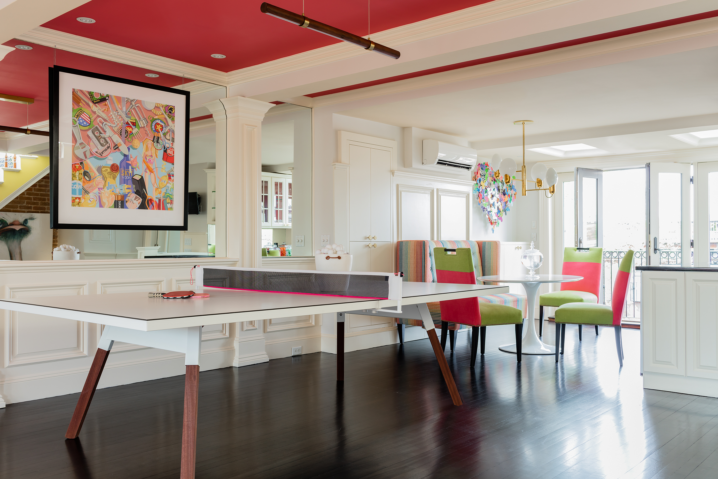 dining-room-by-liz-caan-interior-design-south-end-brownstone