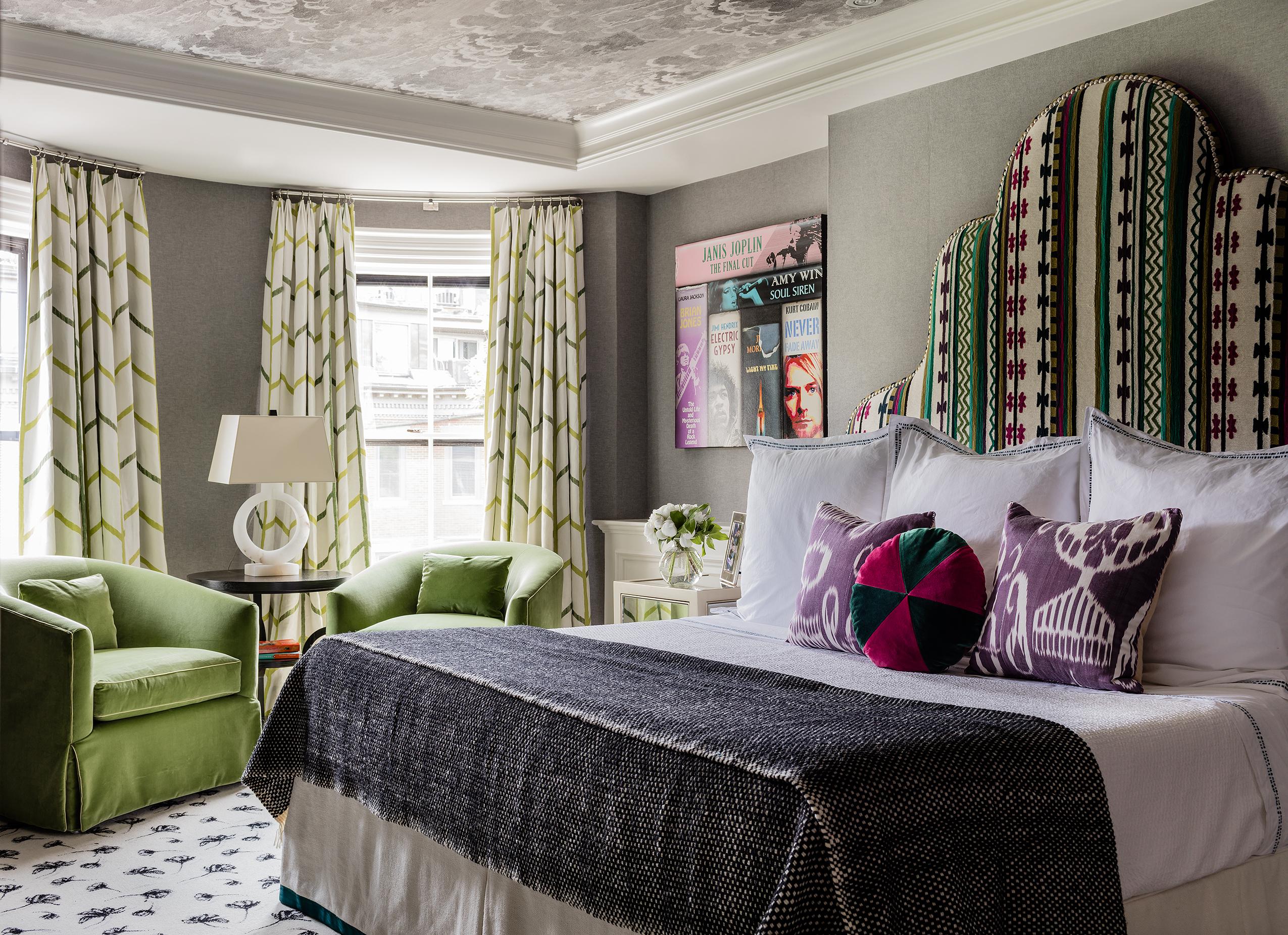 bedroom-by-liz-caan-interior-design-south-end-brownstone