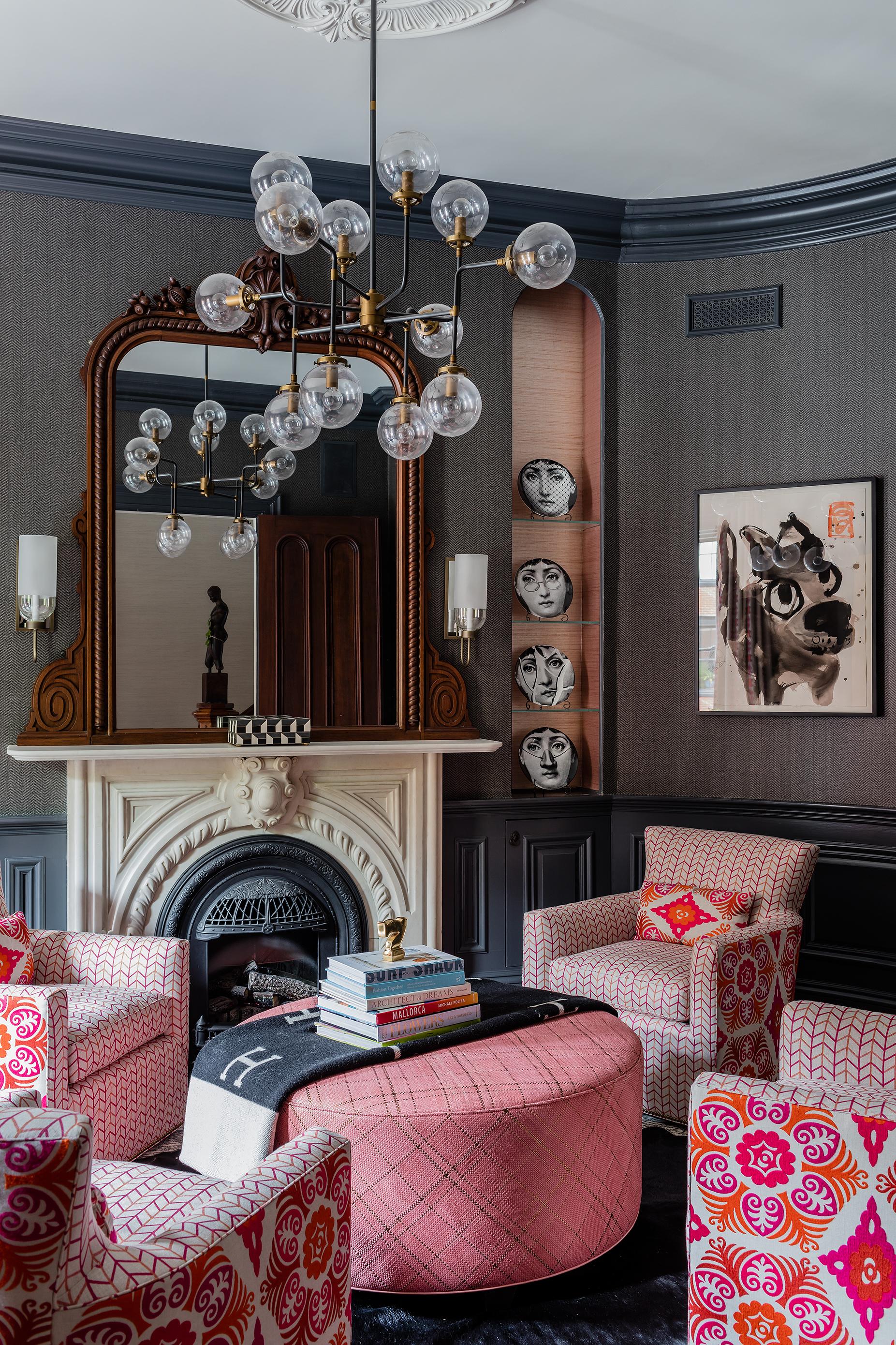 living-room-by-liz-caan-interior-design-south-end-brownstone