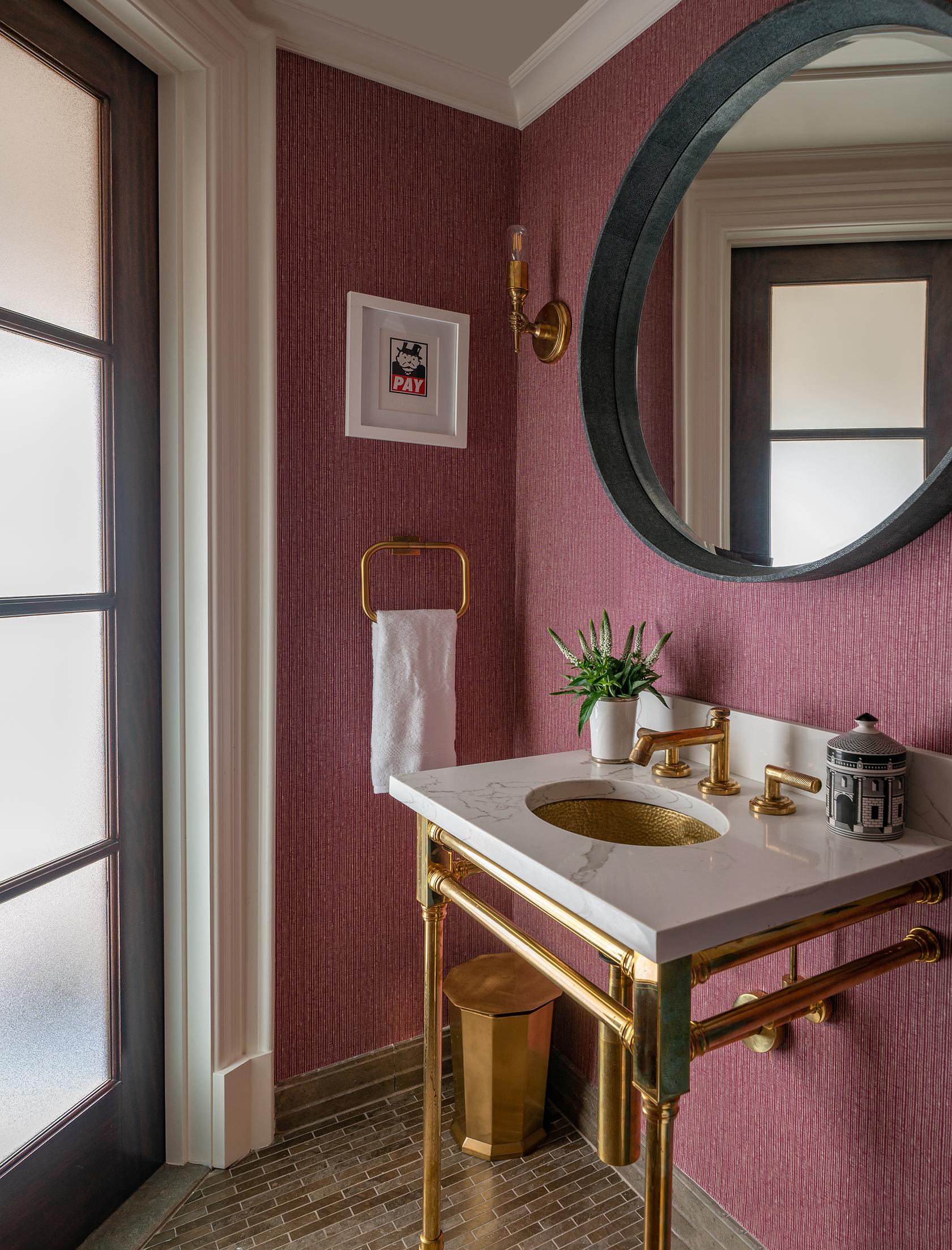 bathroom-by-liz-caan-interior-design-south-end-brownstone