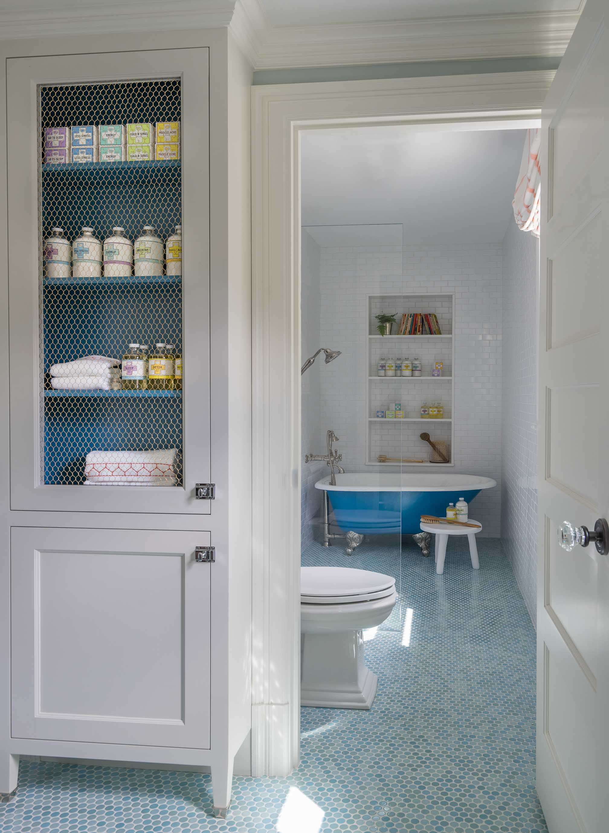 bathroom-by-liz-caan-interior-design-the-lake-house