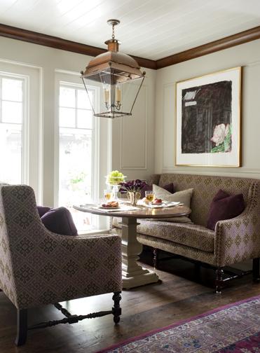 breakfast-area-by-liz-caan-interior-design
