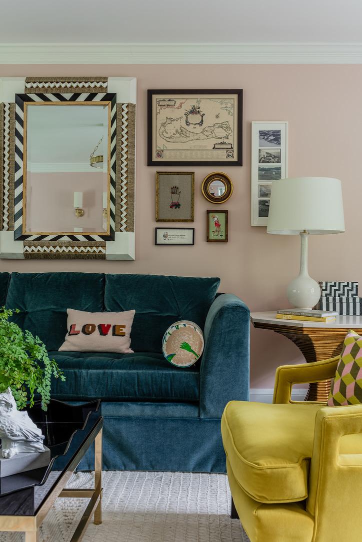liz-caan-interior-design-love-lane