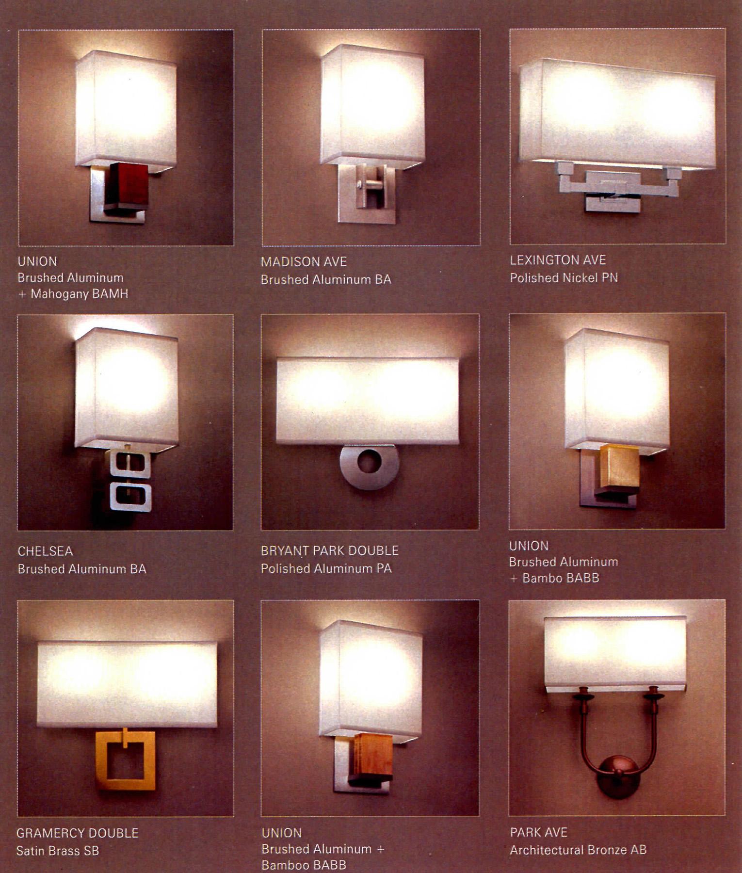 Calger Lighting Image 21