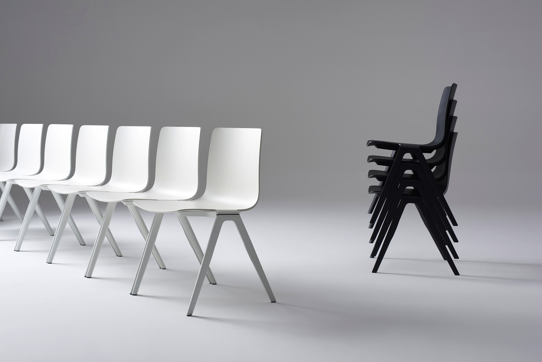 Davis Image 11_A Chair Spread