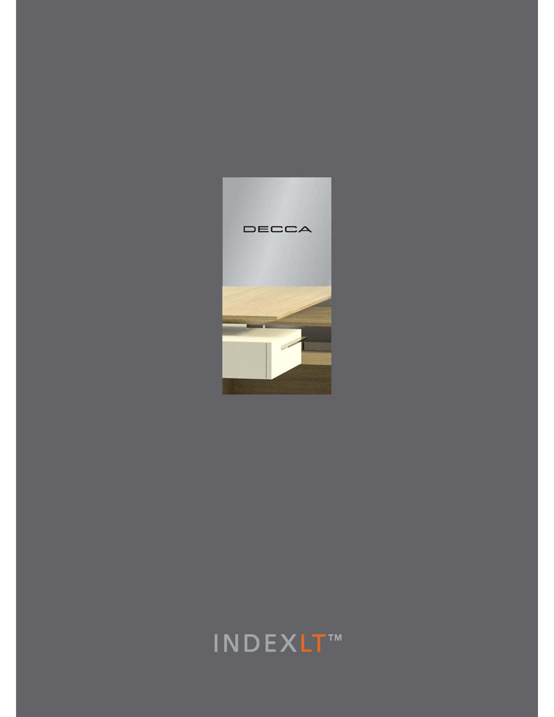 Decca Catalog_IndexLT Cover