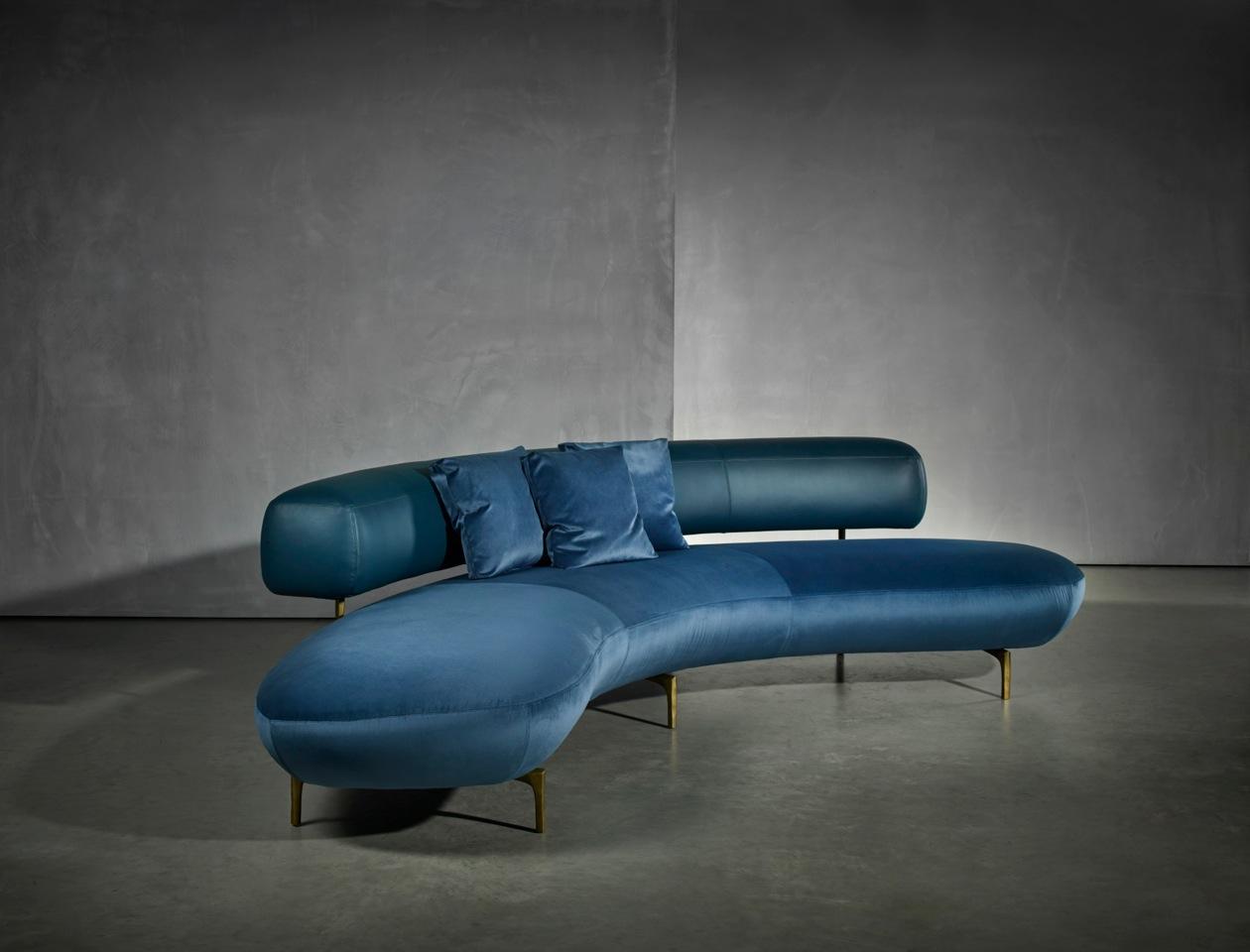 Lepere Image 4_ELLA Sofa