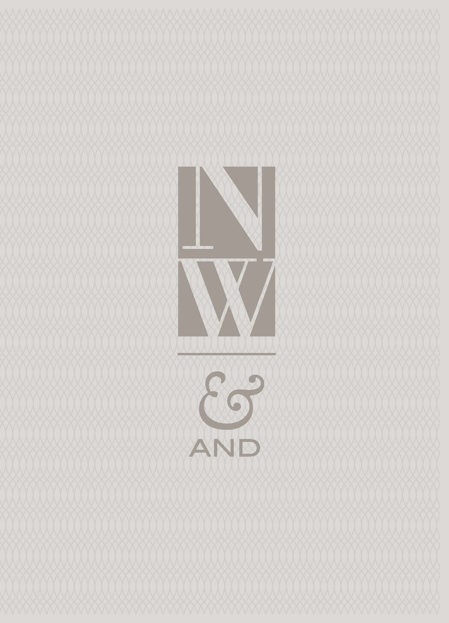 Niermann Weeks Catalog_AND Catalog Cover