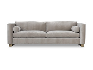 Profiles Image 7_Cannes-Sofa-by-the antonia collection-at profiles-new york