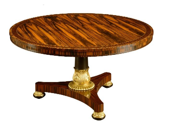 W&H Image 3_Coromande Table