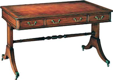 W&H image 4_WRITING TABLE
