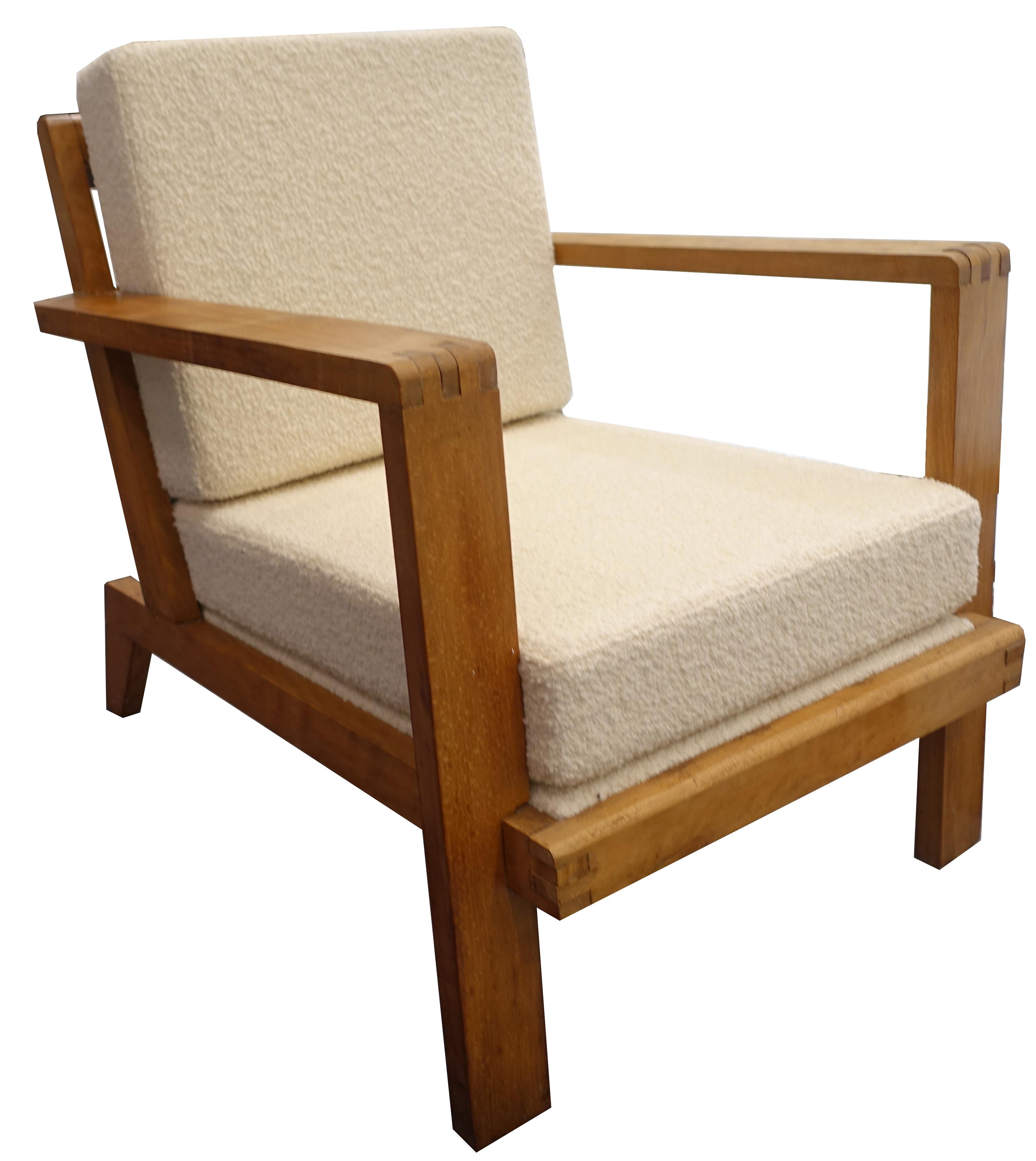 t brown Image 7_rene gabriel chair side