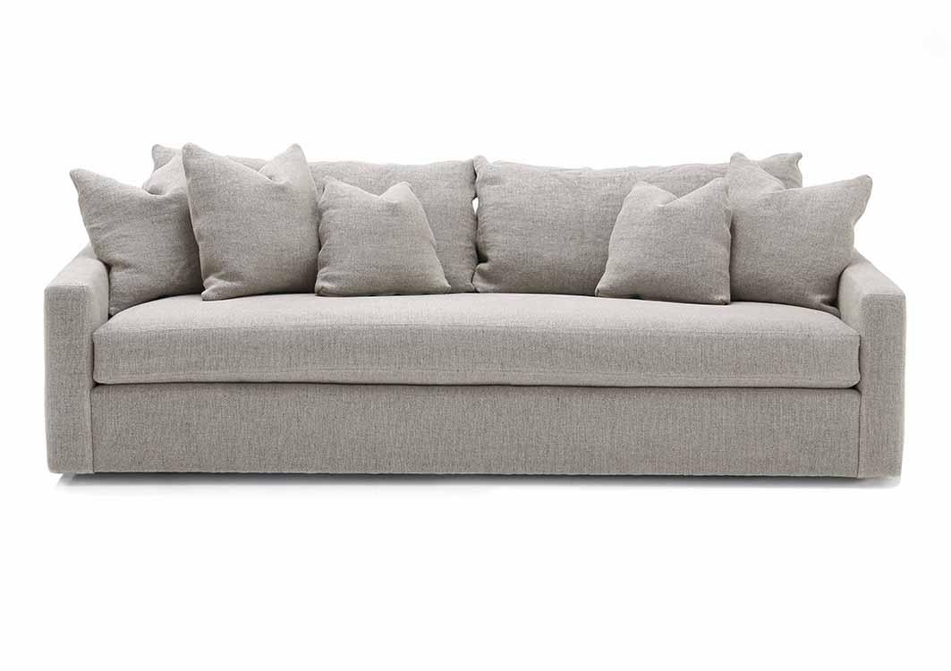 Verellen Image 1_Duke Sofa Upholstered