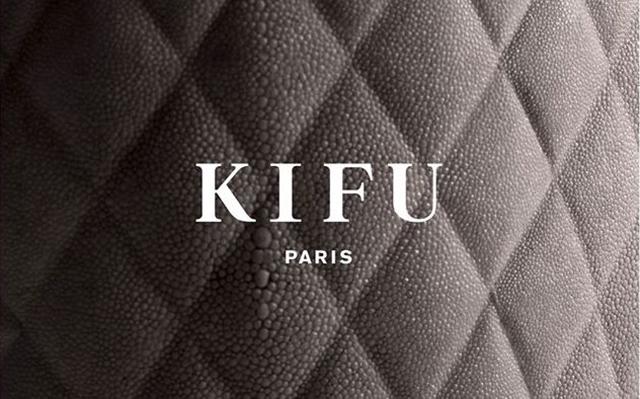 Kifu Paris Main Image Cropped