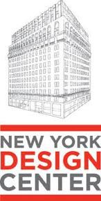 About-logo-NewYork-Design-Center
