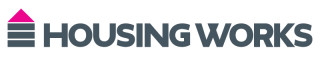 Housing-Works-Logo-e1415739201627