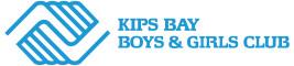 Kips-Bay-e1415739235793