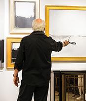 The Gallery at 200 Lex_Barry Lantz_NYSID_Moons Thumbnail