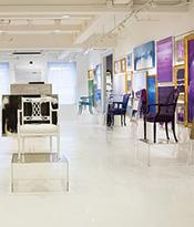 The Gallery at 200 Lex_Barry Lantz_ROYGBIV Thumbnail