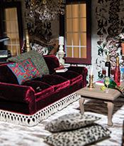 Dollhouse Beautiful_Designed by Peti Lau 2 Thumbnail