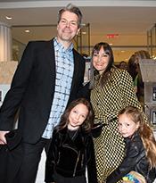 Dollhouse Beautiful_Jenny Dina Kirschner and Family Thumbnail