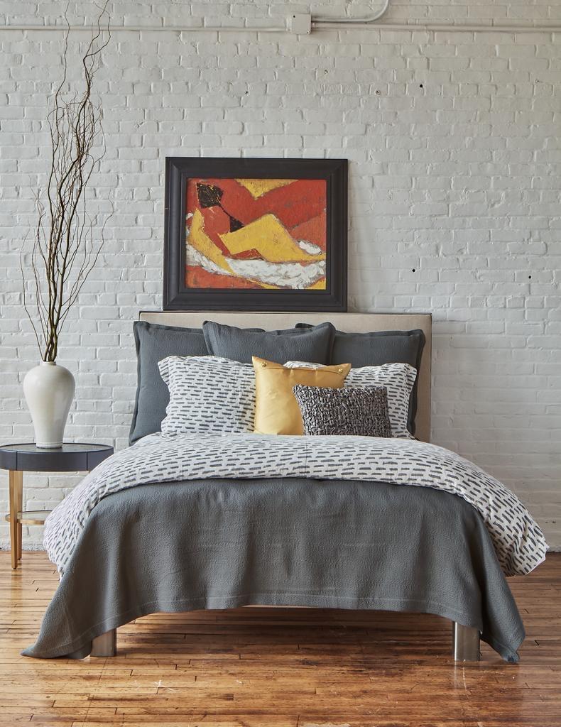 Ann Gish Image 4_Art of Home Neo + Brushtroke 2