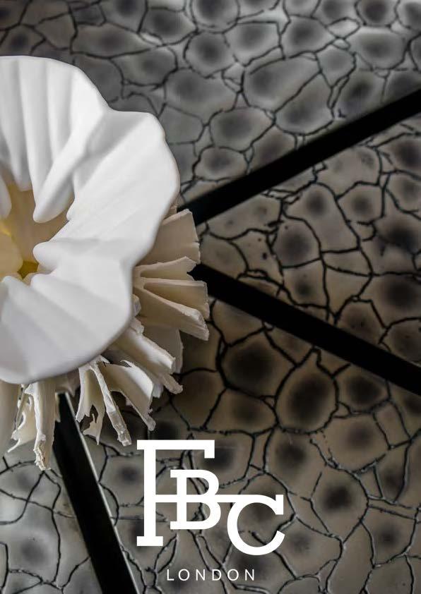 FBC London_ Lookbook 2020 Cover