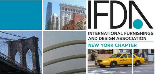 IFDA Main Image Cropped