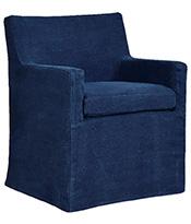 Kape Dining Chairs Thumbnail