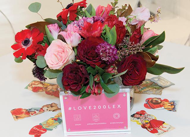 Love 200 Lex Thumbnail