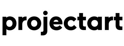 ProjectArt Logo
