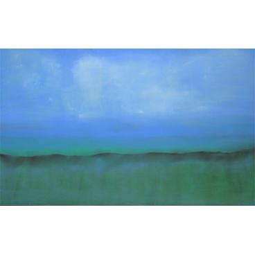 Gallery Walls 17_Emerald Dune