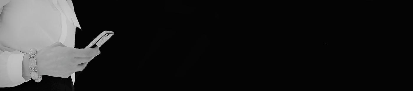 Verdura-Jewelry-Contact-Us-Banner